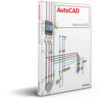 AutoCAD® Electrical 2010