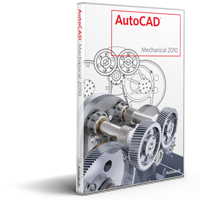 AutoCAD® Mechanical 2010