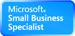 Softway - Small Business Specialist