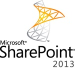 Microsoft SharePoint Server