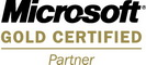 Softway - Microsoft Gold Certified Partner